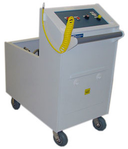 https://empbv.com/wp-content/uploads/2018/10/jst-chemical-delivery-pump-cart1.jpg