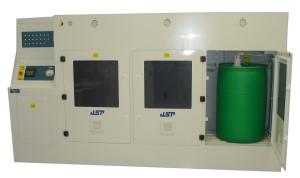 https://empbv.com/wp-content/uploads/2018/10/jst-chemical-delivery1.jpg