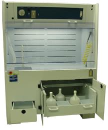 https://empbv.com/wp-content/uploads/2018/10/jst-chemical-workstation1.jpg
