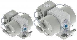 https://empbv.com/wp-content/uploads/2018/10/psr-series-pumps-inline-260x135.jpg