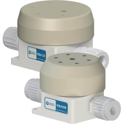 https://empbv.com/wp-content/uploads/2018/10/rba08-rba16-back-pressure-regulators-s-425x425.jpg