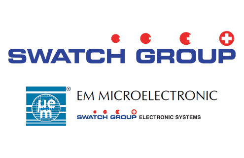 swatch-group-495x321