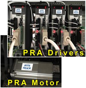 https://empbv.com/wp-content/uploads/2018/11/rt-pra-motordriverrtv4.png