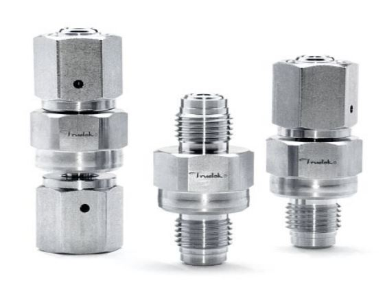https://empbv.com/wp-content/uploads/2019/01/truelo-check-valves.jpg