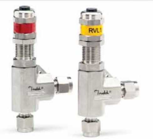 https://empbv.com/wp-content/uploads/2019/01/truelok-relieve-valve.jpg