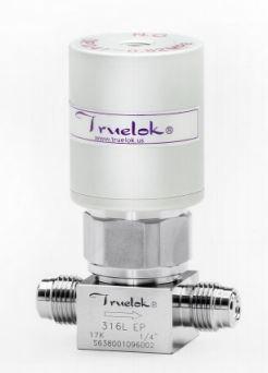 https://empbv.com/wp-content/uploads/2019/01/truelok-springless-uhp-valve3.jpg