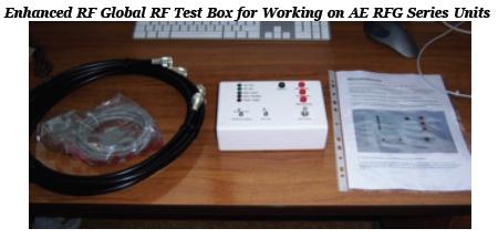 https://empbv.com/wp-content/uploads/2019/08/rf-test-box-1.png