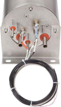 https://empbv.com/wp-content/uploads/2020/05/heateflex-aries-solvent-heater-connections-215x375.jpg