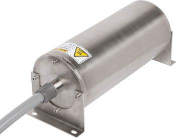 https://empbv.com/wp-content/uploads/2020/05/heateflex-aries-solvent-heater-mount-inlet-350x275.jpg