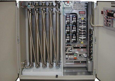 https://empbv.com/wp-content/uploads/2020/05/heateflex-poseidon-stainless-steel-ultra-pure-fluid-heater-system-internals-450x320.jpg