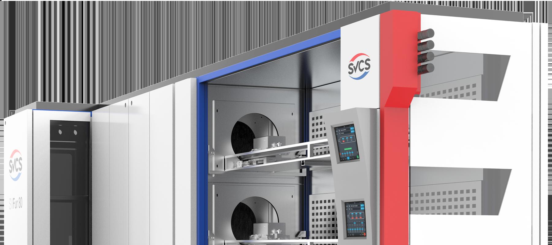 https://empbv.com/wp-content/uploads/2020/05/scvs-ln_horizontal-diffusion-furnace_web-1.png