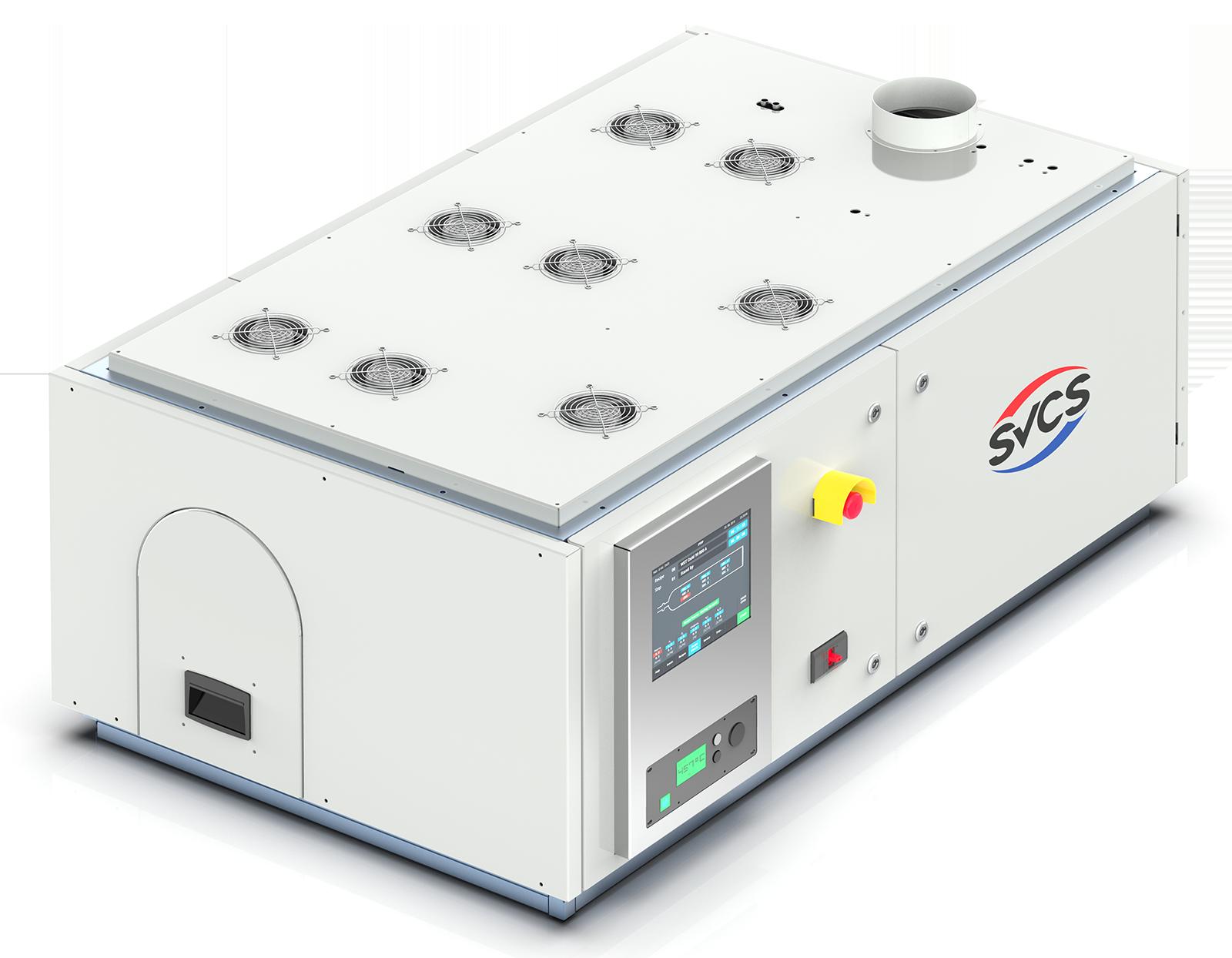 https://empbv.com/wp-content/uploads/2020/05/svcs_compact-tabletop-furnace.png