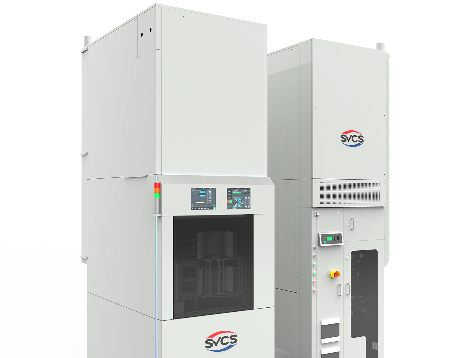 https://empbv.com/wp-content/uploads/2020/05/svcs_vertical-furnace-for-rd-and-production.png